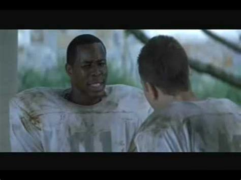 Attitude Reflects Leadership - Remember the Titans - YouTube