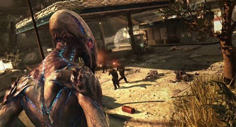 Call of Duty: Ghosts Nemesis DLC detailed, release date