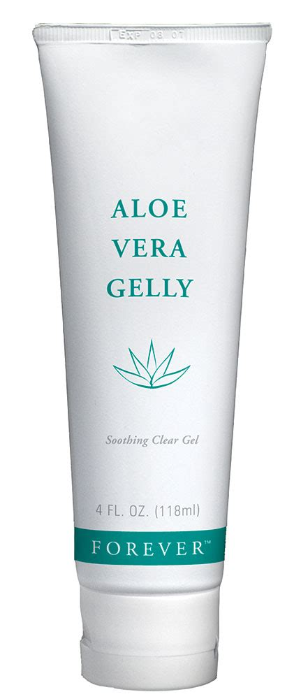 FOREVER LIVING PRODUCTS: Catalogue FOREVER LIVING (Arab)