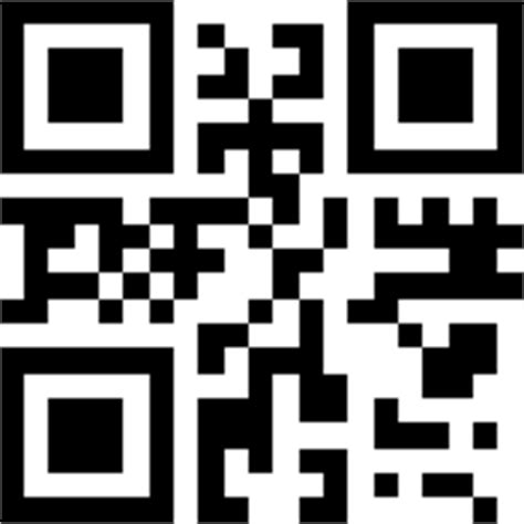 Free QR Code Generator | Added Value Web Services