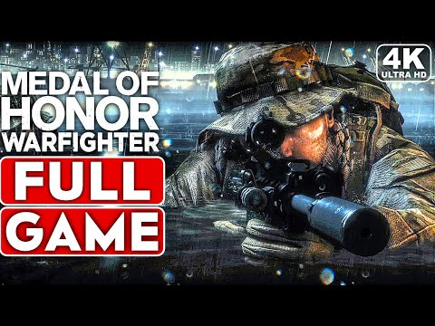 Medal Of Honor Allied Assault Game Download Free For PC
