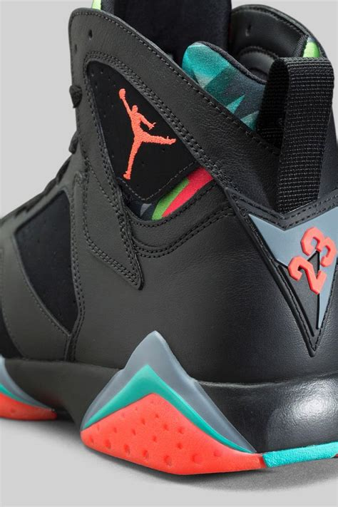 Here Are the Official Release Details for the Air Jordan